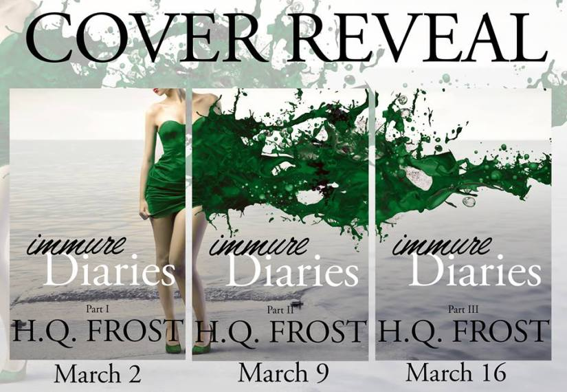cover-reveal-dates